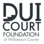 Williamson DUI Foundation
