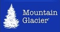 MtnGlacier 200