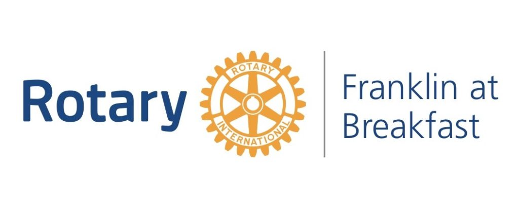 Logo_RFB__print2